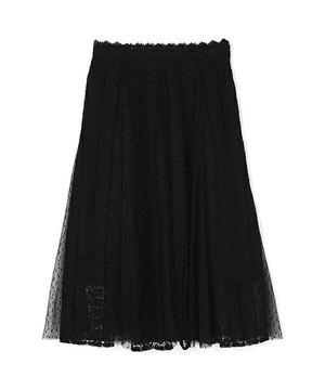 芸能人がもみ消して冬~わが家の問題なかったことに~で着用した衣装スカート
