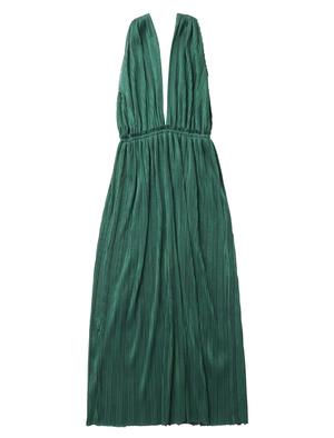 芸能人が海月姫で着用した衣装ドレス