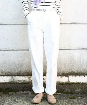 芸能人がヒルナンデス!で着用した衣装パンツ