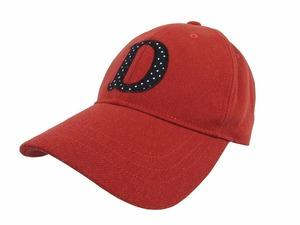 芸能人が地獄先生ぬ~べ~で着用した衣装帽子