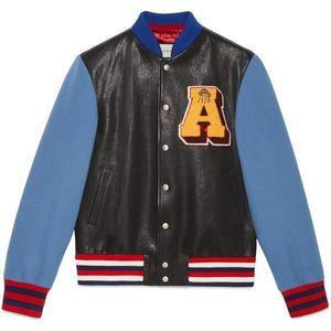 芸能人がAAA DOMETOUR WAYOFGRORYで着用した衣装ジャケット