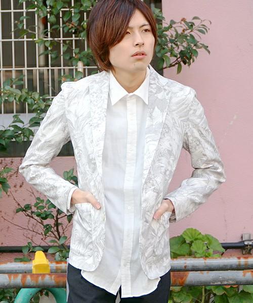芸能人がヒルナンデス!で着用した衣装アウター
