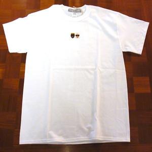 芸能人がyotube MVで着用した衣装Tシャツ・カットソー