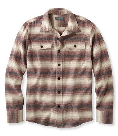 芸能人が家族の旅路 家族を殺された男と殺した男で着用した衣装シャツ / ブラウス