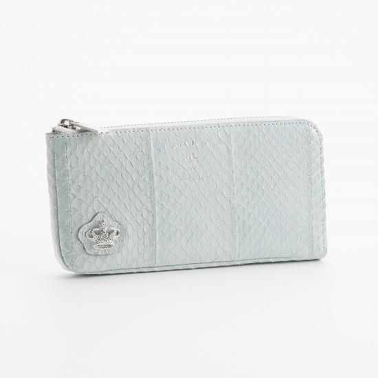 芸能人がanoneで着用した衣装財布