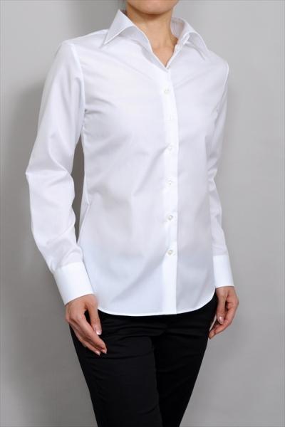 芸能人が99.9-刑事専門弁護士-SEASONIIで着用した衣装シャツ / ブラウス