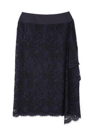芸能人が99.9-刑事専門弁護士-SEASONIIで着用した衣装スカート