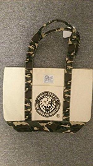 芸能人が99.9-刑事専門弁護士-SEASONIIで着用した衣装バッグ