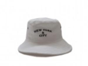 芸能人がディアシスターで着用した衣装帽子