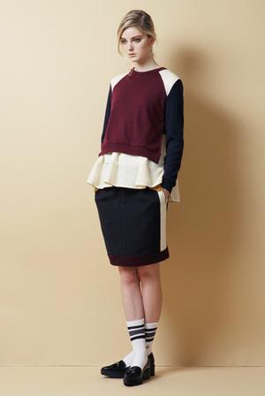 がダウンタウンのガキの使いやあらへんで!!で着用したTシャツ・カットソー
