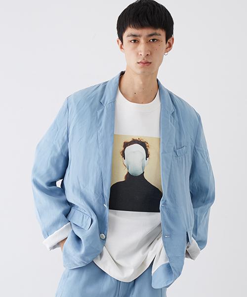 芸能人がCDTVスペシャル!卒業ソング音楽祭2018で着用した衣装パンツ、ジャケット