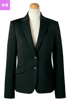 芸能人が平成物語で着用した衣装ジャケット/アウター