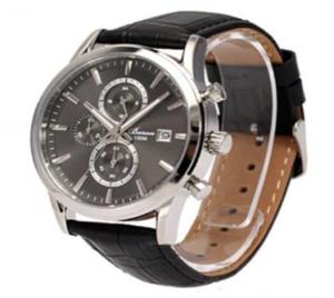 芸能人が福岡恋愛白書13で着用した衣装腕時計