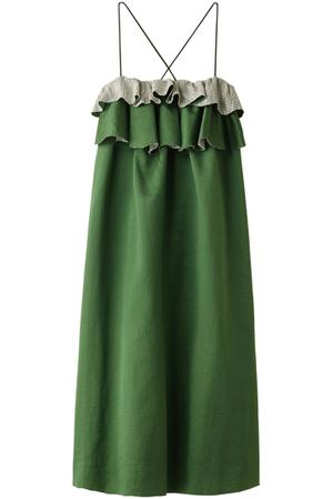 芸能人がヒルナンデス!で着用した衣装ドレス