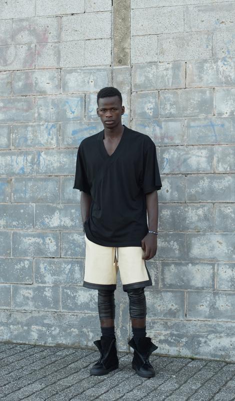 芸能人がヒルナンデス!で着用した衣装タンクトップ、Tシャツ