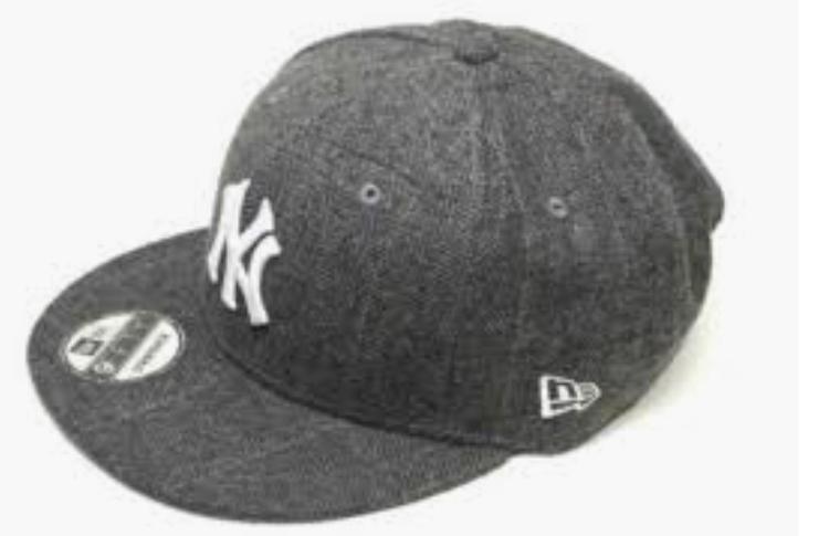 芸能人がUTAGE!で着用した衣装帽子