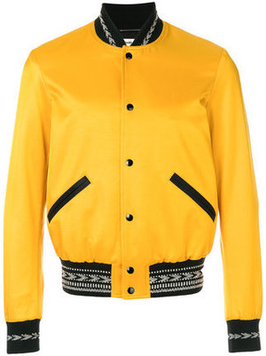 芸能人がNissy で着用した衣装ジャケット