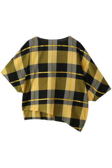 芸能人がDASHでイッテQ!行列のできるしゃべくり 日テレ系人気番組No 1決定戦2018春で着用した衣装シャツ / ブラウス