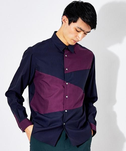 芸能人がCDTV祝25周年SPで着用した衣装アウター、シャツ