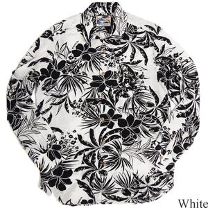 芸能人がコンフィデンスマンJPで着用した衣装シャツ