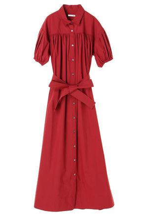 芸能人がしゃべくり007で着用した衣装ワンピース