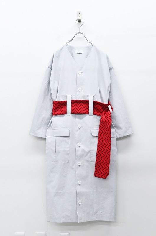 芸能人が嵐にしやがれで着用した衣装アウター