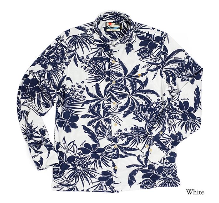 芸能人がコンフィデンスマンJPで着用した衣装シャツ / ブラウス