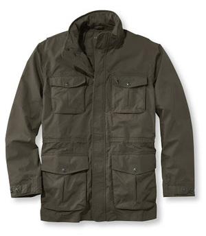 芸能人がシグナル 長期未解決事件捜査班で着用した衣装ジャケット
