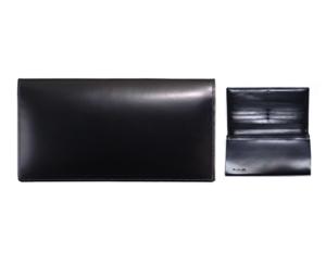 芸能人リチャードがコンフィデンスマンJPで着用した衣装財布