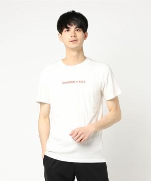 芸能人がラブリランで着用した衣装Tシャツ