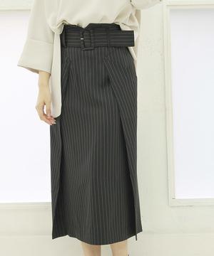芸能人がミヤネ屋で着用した衣装スカート