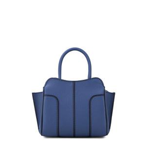芸能人がMissデビル 人事の悪魔・椿眞子で着用した衣装バッグ