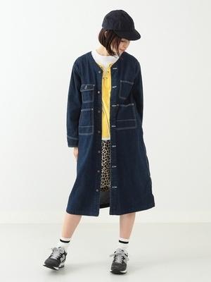 芸能人が花のち晴れ~花男 Next Season~で着用した衣装ワンピース