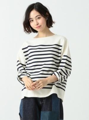 芸能人が花のち晴れ~花男 Next Season~で着用した衣装トップス