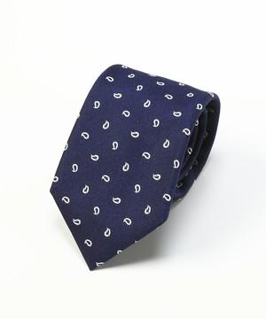 芸能人が未解決の女 警視庁文書捜査官で着用した衣装ネクタイ