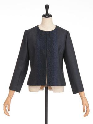 芸能人がブラックペアンで着用した衣装ジャケット