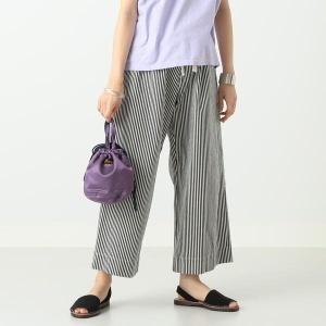 芸能人が花のち晴れ~花男 Next Season~で着用した衣装パンツ