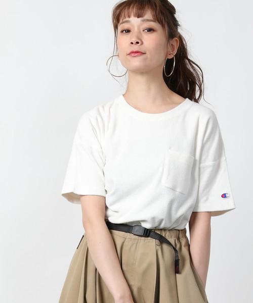芸能人が花のち晴れ~花男 Next Season~で着用した衣装カットソー