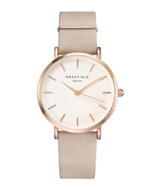 芸能人がantennaで着用した衣装腕時計