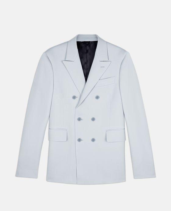 芸能人が櫻井・有吉THE夜会で着用した衣装シャツ、パンツ、ジャケット