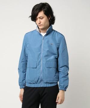 芸能人があなたには帰る家があるで着用した衣装ジャケット