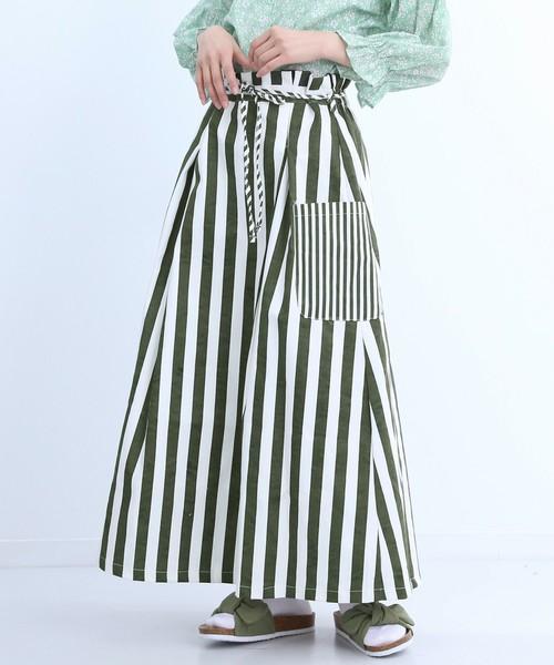 芸能人がヒルナンデス!で着用した衣装スカート