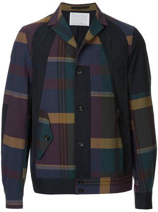 芸能人がさんまのまんまで着用した衣装パンツ、ジャケット