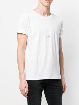 芸能人神楽木晴・英徳学園C5リーダーが花のち晴れ~花男 Next Season~で着用した衣装Tシャツ