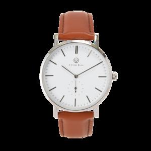 芸能人がママレード・ボーイで着用した衣装腕時計