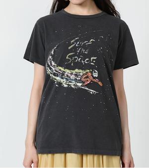 芸能人が花のち晴れ~花男 Next Season~で着用した衣装Tシャツ