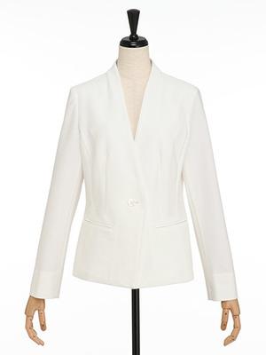 芸能人がNEWS ZEROで着用した衣装ジャケット
