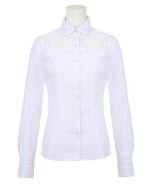 芸能人が素敵な選TAXIで着用した衣装シャツ / ブラウス