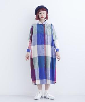 芸能人宇野友美・さやかの親友がラブリランで着用した衣装ワンピース