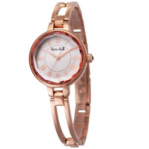 芸能人が素敵な選TAXIで着用した衣装時計